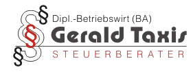 Gerald Taxis Steuerberater